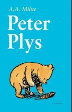 Peter Plys (Peter Plys)