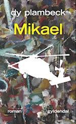 Mikael af Dy Plambeck
