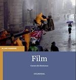 Film (De små fagbøger)