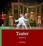 Teater (De små fagbøger)