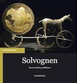 Solvognen (De små fagbøger)