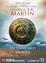En dans med drager (Game of Thrones, nr. 5)