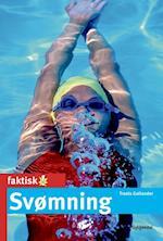 Svømning (Faktisk!)