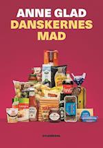 Danskernes mad