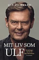 Mit liv som Ulf