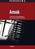 Amok (Panorama)