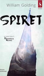 Spiret (Gyldendal paperback)