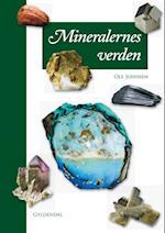 Mineralernes verden
