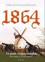 1864 - en guide i krigens fodspor