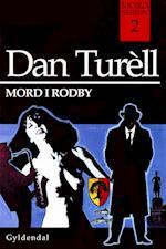 Mord i Rodby (Mord-serien)