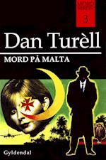Mord på Malta (Mord-serien)