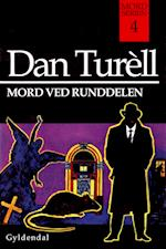 Mord ved Runddelen (Mord-serien)