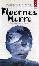 Fluernes herre (Gyldendal paperback)