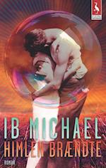 Himlen brændte af Ib Michael