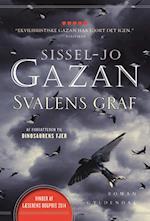 Svalens graf af Sissel-Jo Gazan