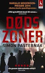 Dødszoner (Gyldendal paperback)