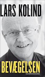 Bevægelsen af Lars Kolind