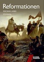 Reformationen (De store fagbøger)