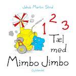 Tæl med Mimbo Jimbo (Mimbo Jimbo)