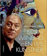 Bjørn Wiinblad - en livs kunstner