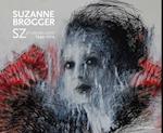 SZ af Suzanne Brøgger