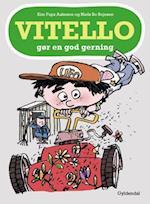 Vitello gør en god gerning (Vitello)