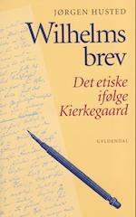 Wilhelms brev
