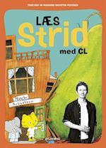 Læs Strid med CL af Trine May, Marianne Skovsted Pedersen