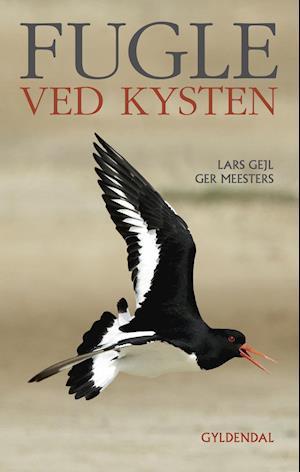 Fugle ved kysten af Lars Gejl Ger Meesters