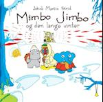 Mimbo Jimbo og den lange vinter (Mimbo Jimbo)