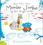 Mimbo Jimbo og den lange vinter - Lyt&læs