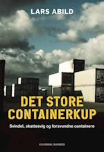 Det store containerkup