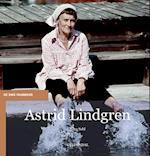 Astrid Lindgren (De små fagbøger)