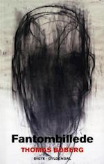 Fantombillede af Thomas Boberg
