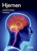 Hjernen (De store fagbøger)