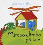 Mimbo Jimbo på tur