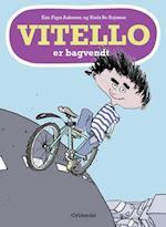 Vitello er bagvendt (Vitello)