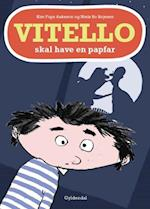 Vitello skal have en papfar (Vitello)