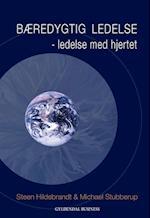 Bæredygtig ledelse af Michael Stubberup, Steen Hildebrandt