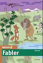 Fabler (Faktisk!)