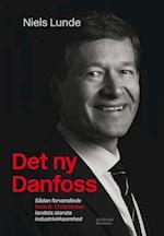Det ny Danfoss