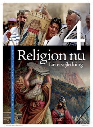 Religion nu 4
