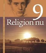 Religion nu 9 (Religion nu 7 9)