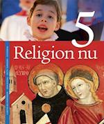 Religion nu 5 (Religion nu 4 6)