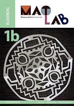 Matlab - matematiklaboratoriet 1b (MATLAB Indskoling)