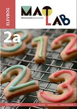 Matlab - matematiklaboratoriet 2a (MATLAB Indskoling)