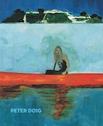 Louisiana Revy. Peter Doig