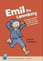 Emil fra Lønneberg (Emil fra Lønneberg Klassikerne)