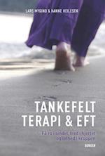 Tankefeltterapi & EFT