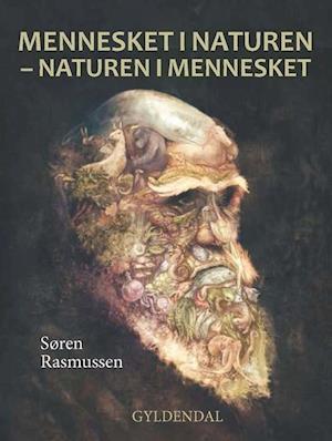 Mennesket i naturen - naturen i mennesket